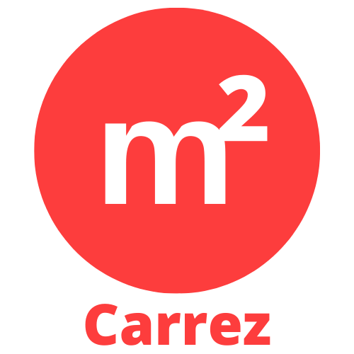 Icone Carrez